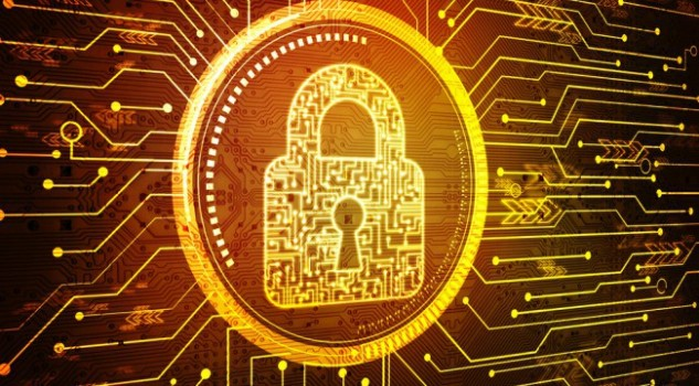manufacturing-and-cyber-security-e1454364704443-633x350