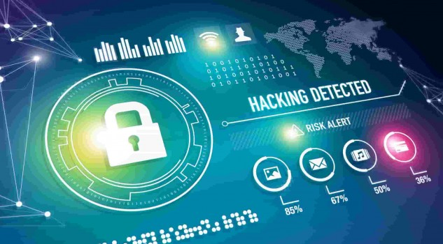 hacking-detected-thinkstockphotos-475308574-min-633x350