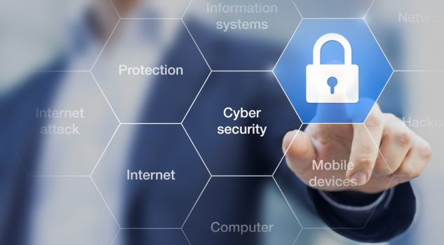 cybersecurity-1-633x350