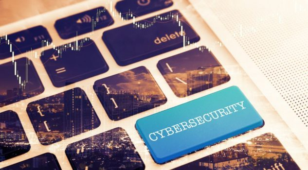 cybersecurity-633x350(2)