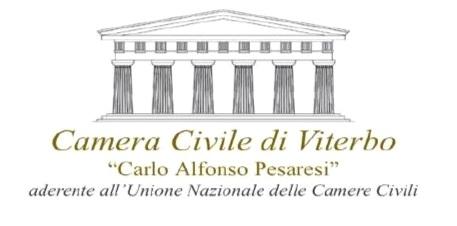 """Camera Civile di Viterbo – Si è svolto l'evento formativo """"Il diritto d'autore nell'era digitale"""""""