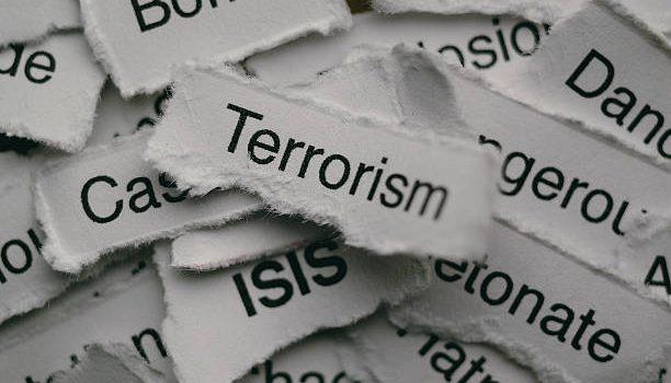 Espulse per terrorismo 4 persone